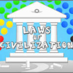 Laws of Civilization İndir – Full PC Türkçe