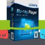 Leawo Blu-ray Player İndir – Full v2.2.0.1