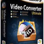 Leawo Video Converter Ultimate Full İndir – 8.2.0.0