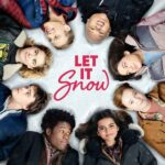 Aşk Baharı Beklemez İndir (Let ıt Snow) Türkçe Dublaj 1080p Dual
