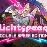 Lichtspeer Double Speer Edition İndir – Full PC