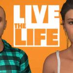 Live the Life İndir – Full PC + Torrent