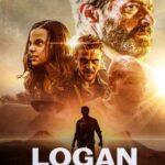 Logan İndir (Türkçe Dublaj + Altyazı) 4K – 720p 1080p