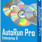 Longtion AutoRun Pro Enterprise İndir – Full 15.1.0.450