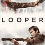 Looper İndir – Türkçe Dublaj 1080p & Dual