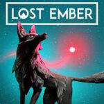 Lost Ember İndir – Full PC