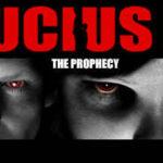 Lucius 2 indir – Full PC Türkçe