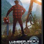 Lumberjack's Dynasty İndir Türkçe – Full PC