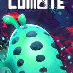 Lumote İndir – Full PC