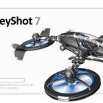 Luxion KeyShot 8 Plugin for Siemens NX İndir – Full 1.8