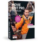 MAGIX Movie Edit Pro 2020 Premium Full İndir