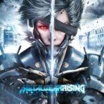 Metal Gear Rising Revengeance İndir – Full PC + Torrent