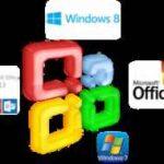 Microsoft Toolkit İndir –2021v2.7.1 Win ve Office Lisanslama Programı
