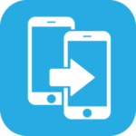 MOBILedit Phone Copier Express İndir Full v4.6.1.18499