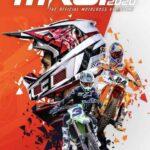 MXGP 2020 İndir – Full PC