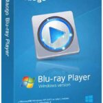Macgo Windows Blu-ray Player İndir – Full v2.17.4.3899