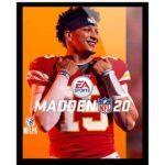 Madden NFL 20 İndir – Full PC + DLC