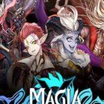 Magia X İndir – Full PC