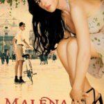 Malena İndir – 2000 Dual 1080p Türkçe Dublaj