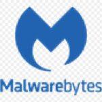 Malwarebytes WinPE 20 İndir – Full v20.12