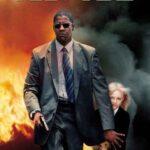 Gazap Ateşi İndir Man on Fire – Türkçe Dublaj 720p