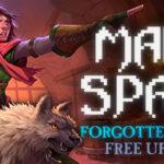 Mana Spark İndir – Full PC v1.1.07