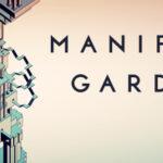 Manifold Garden İndir – Full PC Bulmaca Oyunu