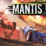 Mantis Burn Racing Battle Cars İndir – Full PC + 3 DLC