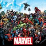 Marvel Karikatür Dergisi İndir – PDF Arşiv Seti Türkçe