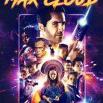 Max Cloud İndir – 2020 Türkçe Altyazılı 1080p
