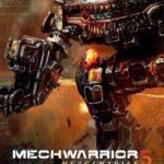 MechWarrior 5 Mercenaries İndir – Full PC