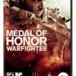 Medal of Honor Warfighter İndir – Türkçe Full PC