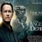 Melekler ve Şeytanlar İndir – Türkçe Dublaj 1080p