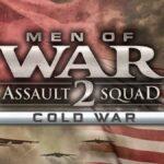 Men of War Assault Squad 2 Cold War İndir – Full PC