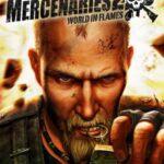 Mercenaries 2 World in Flames İndir – Full PC
