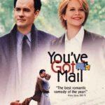 Mesajınız Var İndir (You've Got Mail) 1998 Türkçe Dublaj 1080p