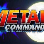 Metal Commando İndir – Full PC