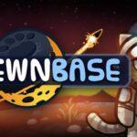 MewnBase İndir – Full PC Türkçe Mini Oyun