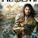 Might & Magic Heroes VII İndir – Full PC