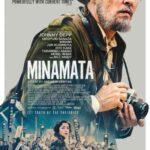 Minamata İndir – 2021 Türkçe Altyazılı 1080p