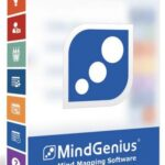 MindGenius Business 2020 İndir – Full v9.0.1.7321
