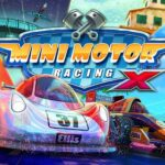 Mini Motor Racing X İndir – Full PC