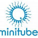 Minitube İndir – Full Türkçe v3.5