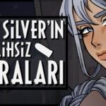 Misadventures Of Laura Silver Chapter I İndir – Full PC Türkçe