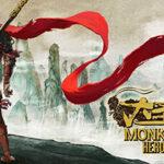 Monkey King Hero Is Back İndir – Full PC v1.0.1.0