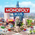 Monopoly Plus İndir – Full PC