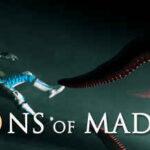 Moons of Madness İndir – Full PC + Tek Link