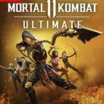 Mortal Kombat 11 Ultimate İndir – Full PC