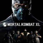 Mortal Kombat XL İndir Premium Edition – Full PC – Repack