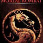 Mortal Kombat 1-2 Boxset İndir Türkçe Dublaj 1080p